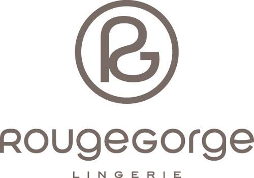 Franchise ROUGEGORGE LINGERIE