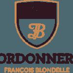 Franchise Cordonnerie François Blondelle