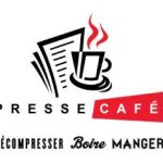 Franchise PRESSE CAFE