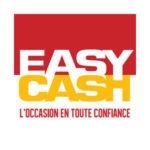 Franchise EASY CASH