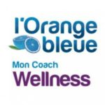 Franchise L'Orange bleue, Mon Coach Wellness