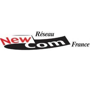 Franchise NEWCOM FRANCE