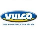 Franchise VULCO