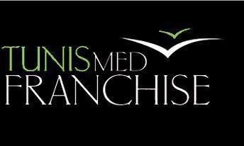TunisMed Franchise