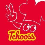 Franchise TCHOOSS