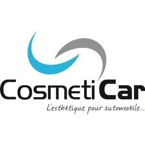 Franchise COSMETI'CAR