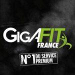 Franchise GIGAFIT