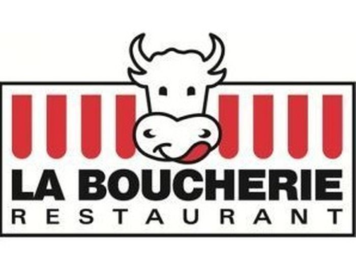 Franchise LA BOUCHERIE RESTAURANT