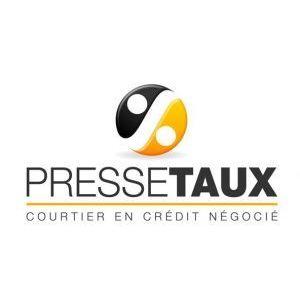 Franchise PRESSE TAUX