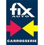 Franchise FIX AUTO