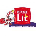 Franchise REPONSE LIT