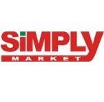 Franchise SIMPLY MARKET devient AUCHAN Supermarché