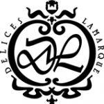 Franchise DELICES LAMARQUE