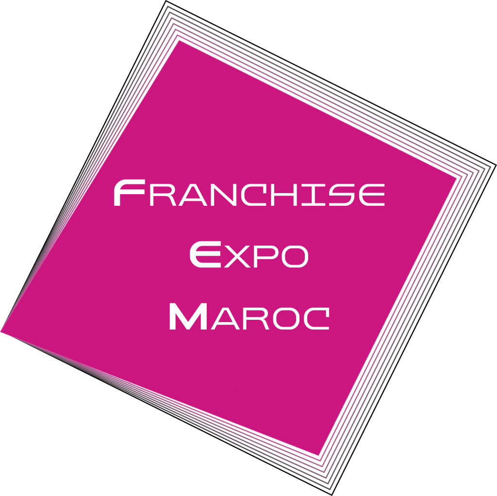 Franchise Expo Maroc 2016