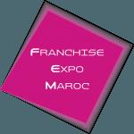 Franchise Franchise Expo Maroc 2016