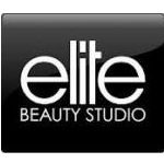 Franchise ÉLITE BEAUTY STUDIO