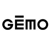 Franchise GEMO