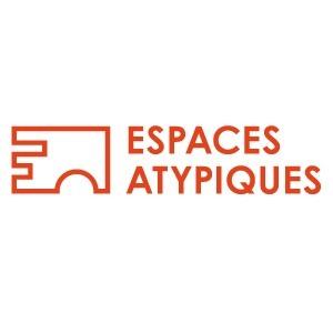 Franchise ESPACES ATYPIQUES