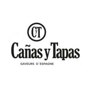 Franchise CANAS Y TAPAS