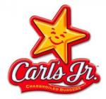 Franchise CARL S JR (Carl's Jr)