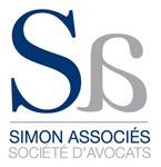 François Luc Simon- SIMON ASSOCIÉS
