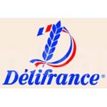 Franchise DELIFRANCE