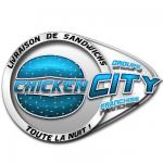 Franchise Chicken City