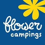 Franchise FLOWER CAMPINGS
