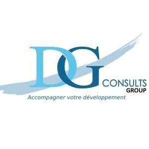 Franchise DG CONSULTS GROUP