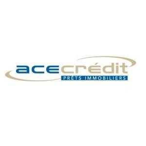 Franchise ACE Crédit