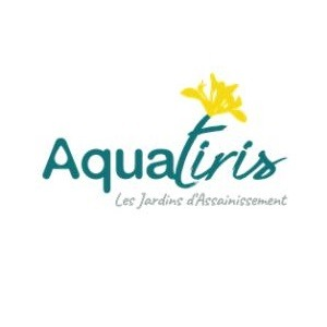 Franchise AQUATIRIS