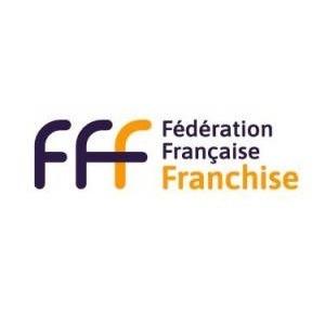 FFF Fédération Française de la Franchise