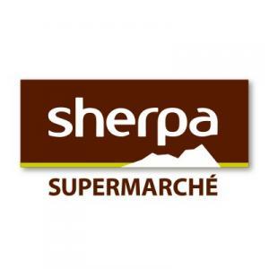 Franchise SHERPA ALIMENTATION