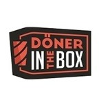 Franchise DONER IN THE BOX