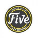 Franchise Five Pizza