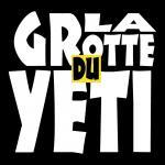 Franchise La Grotte du Yeti