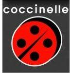Franchise COCCINELLE