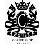 Franchise C HOUSE – COFFEE SHOP