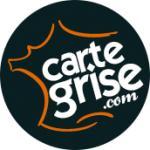 Franchise CARTE GRISE