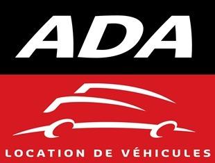 Franchise ADA