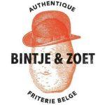 Franchise BINTJE & ZOET