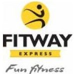 Franchise FITWAY