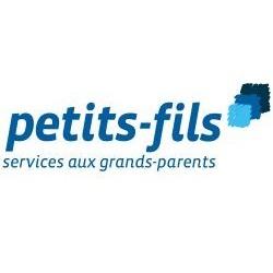 Franchise PETITS FILS