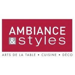 Franchise AMBIANCE ET STYLES