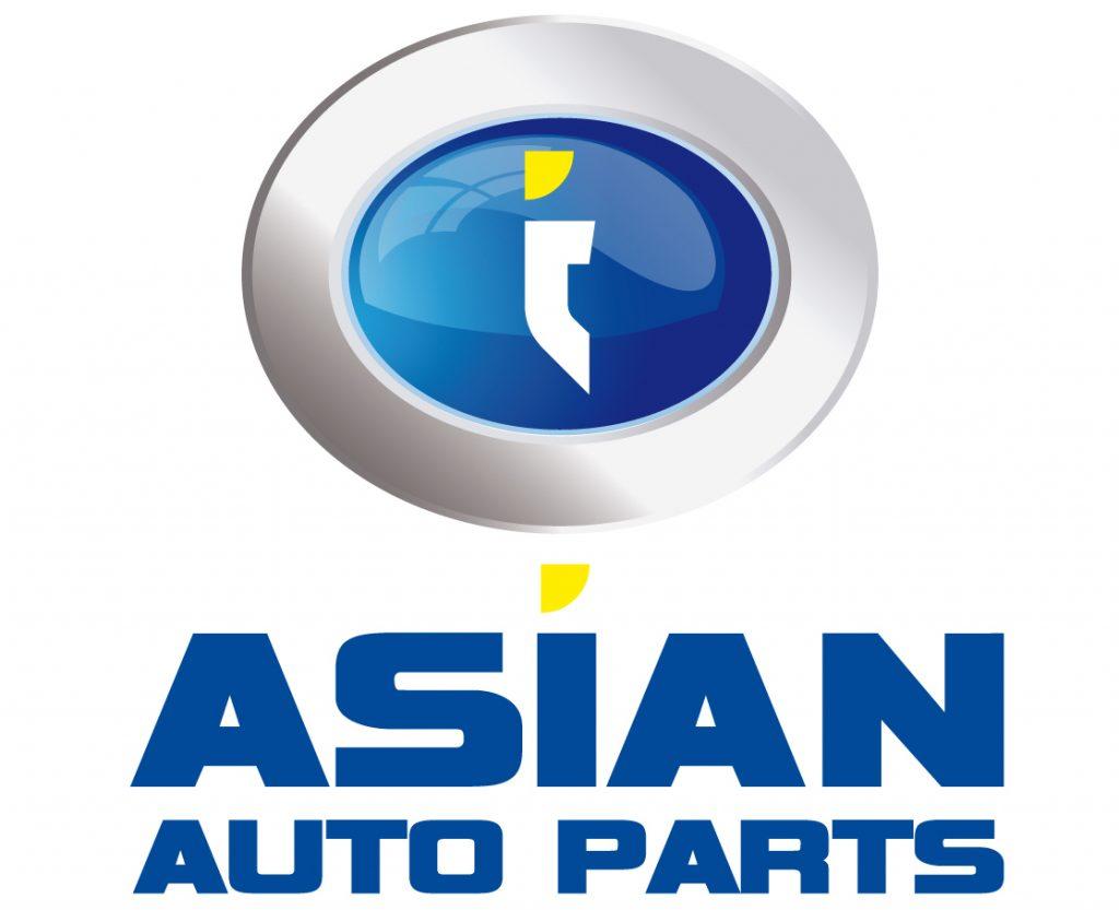 Franchise ASIAN AUTO PARTS