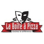 Franchise LA MINI BOITE A PIZZA