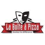 Franchise LA MINI BOITE A PIZZA