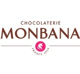 Franchise CHOCOLATERIE MONBANA