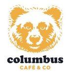 Franchise COLUMBUS CAFE & CO