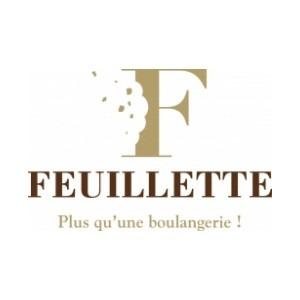 Franchise FEUILLETTE